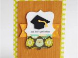 Diy Graduation Invitation Ideas 10 Creative Graduation Invitation Ideas Hative