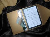 Diy Graduation Invitation Ideas 301 Moved Permanently