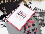Diy Graduation Invitations 3 Diy Graduation Crafts