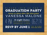Diy Graduation Party Invitations 17 Best Images About Graduation On Pinterest Grad