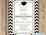 Diy Graduation Party Invitations 28 Examples Of Graduation Invitation Design Psd Ai
