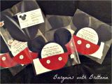 Diy Mickey Mouse Party Invitations Diy Mickey Mouse Clubhouse Party Invitations Free