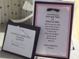 Diy Party Invitation Kits Do It Yourself Wedding Invitations In A Wedding Plan