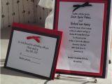 Diy Party Invitation Kits Sale Diy Wedding Invitation Kits with Invitations Rsvp and