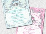 Diy Princess Baby Shower Invitations Prince or Princess Baby Shower Invitations Prince by