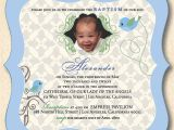 Diy Unique Baptismal Invitation Designs Baby Boy Christening Invitation Also Unique and