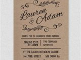 Diy Wedding Invitation software Diy Wedding Invitations Templates and Traditional Wedding