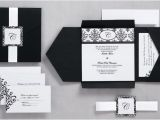 Diy Wedding Invitation software Do It Yourself Wedding Invitations Templates Wedding and