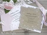 Diy Wedding Invitation software My Invitation Templates Wedding Party Invitations Template