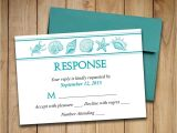 Diy Wedding Invitations and Rsvp Cards Adorable Diy Wedding Invitations and Rsvp Cards Wedding