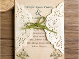 Diy Wedding Invitations with Lace Lace Wedding Invitations Diy Diy Craft Projects