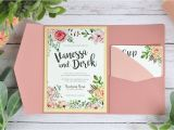 Diy Woodsy Wedding Invitations 4 Ways to Diy Rustic Wedding Invitations with Wood Paper