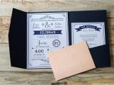 Diy Woodsy Wedding Invitations How to Add Gold to Diy Wedding Invitations Mountain