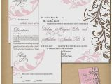 Do It Yourself Baby Shower Invitations Free Baby Shower Invitation Elegant Do It Yourself Baby Shower