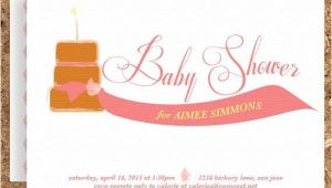Do It Yourself Baby Shower Invitations Free Do It Yourself Baby Shower Invitations Free Printable
