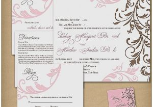 Do It Yourself Baby Shower Invites Baby Shower Invitation Elegant Do It Yourself Baby Shower