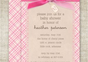 Do It Yourself Baby Shower Invites Do It Yourself Baby Shower Invitations Template Resume