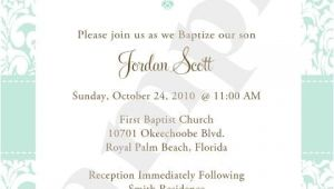 Do It Yourself Baptism Invitations Do It Yourself Christening Invitations Ehow