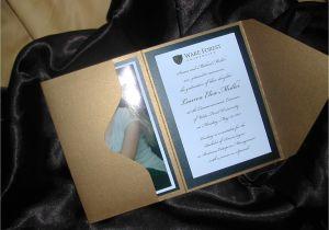 Do It Yourself Graduation Invitations Custom Graduation Announcement Lettering Art Studio