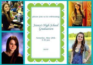 Do It Yourself Graduation Invitations Do It Yourself Graduation Invitation Ehow Party
