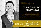 Do It Yourself Graduation Invitations Graduation Announcements and Invitations Oxsvitation Com