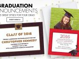 Do It Yourself Graduation Invitations Party City Graduation Invitations Oxsvitation Com