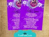 Do It Yourself Quinceanera Invitations 55 Best butterfly Quinceanera Invitations Images On Pinterest