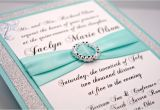Do It Yourself Quinceanera Invitations Do It Yourself Invitations Kits