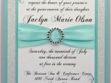 Do It Yourself Quinceanera Invitations Pinterest the World S Catalog Of Ideas