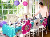 Doc Mcstuffins Invitations Party City Doc Mcstuffins Party Table Idea Party City