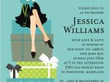 Doc Milo Online Baby Shower Invitations Baby Shower Invites 10 Handpicked Ideas to Discover In
