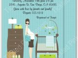 Doc Milo Online Baby Shower Invitations Fabulously Blue Baby Shower Invitation