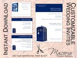 Doctor who Wedding Invitation Template 26 Best Jenna Louise Colman Images On Pinterest Clara