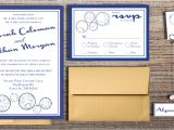Doctor who Wedding Invitation Template Gallifreyan Doctor who Inspired Wedding Invitation Package