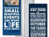 Doctor who Wedding Invites Printable Doctor who Party Invitations 40 Party