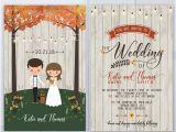 Dog Wedding Invitations 16 Sunflower Wedding Invitations Perfect for Fall Weddings