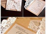 Dollar Tree Bridal Shower Invitations Wedding Ideas Diy Unique Vintage Wedding Invitations Diy