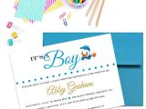 Donald Duck Baby Shower Invitations Disney Baby Shower Ideas Baby Ideas