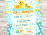 Donald Duck Baby Shower Invitations Donald Duck Baby Shower Invitations Oxyline 62df8f4fbe37