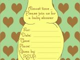 Downloadable Baby Shower Invites 20 Printable Baby Shower Invites 1st Birthday Invitations