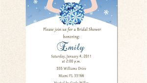 Downloadable Bridal Shower Invitations Bridal Shower Invitation Templates Bridal Shower