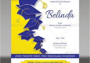 Downloadable Graduation Invitation Templates 19 Graduation Invitation Templates Invitation Templates