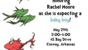 Dr Seuss Baby Shower Invitations Diy Diy Printable Dr Seuss Baby Shower Invitation