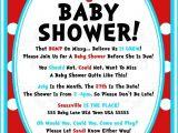 Dr Seuss Baby Shower Invitations Etsy so Cute Dr Seuss Baby Shower Invitation by