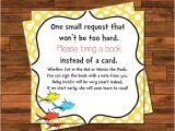 Dr Seuss Baby Shower Invitations Target Dr Suess Baby Shower Invitations X by