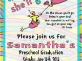 Dr Seuss Graduation Invitations Items Similar to Dr Seuss Oh the Places You 39 Ll Go