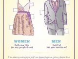 Dress Code Wording for Party Invitations Dress Code Wording for Wedding Google Search Wedding