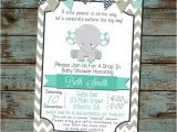 Drop In Baby Shower Invitations 359 Best Baby Shower Images On Pinterest