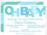 Drop In Baby Shower Invitations Baby Shower Invitation Rsvp Wording Choice Image Baby