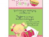 Drop Off Party Invitation Wording Slumber Party Invitation Wording Gangcraft Net